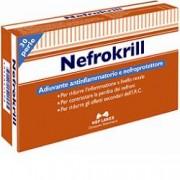 > NEFROKRILL Gatto 30 Perle