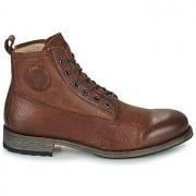 Blackstone Boots Blackstone MID LACE UP BOOT FUR - 40