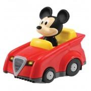 Coche Carreras de Mickey Disney Tut Tut Bolidos - Vtech