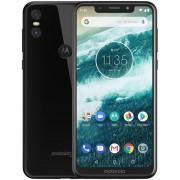 Motorola One (P30 Play) 64GB Dual