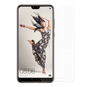 Geam Folie Sticla Protectie Display Huawei P20 Pro