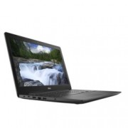 "Лаптоп Dell Latitude 3590 (N017L359015EMEA_WIN-14), двуядрен Kaby Lake Intel Core i5-7200U 2.5/3.1 GHz, 15.6"" (39.62 cm) Full HD Anti-Glare Display, (HDMI), 8GB DDR4, 1TB HDD, 1x USB 3.1, Windows 10, 2.02 kg"