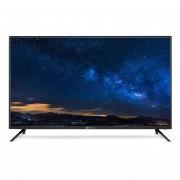 Pantalla Smart TV Sansui SMX-32P28NF Netflix 32 Pulgadas LED HD Dolby