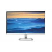 "Monitor IPS, HP 27"", 27er, 7ms, 10Mln:1, VGA/HDMI, FullHD (T3M88AA)"