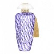 The Merchant Of Venice Flower Fusion eau de parfum donna 100 ml vapo