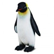 Figurina Pinguin Imperial M Collecta