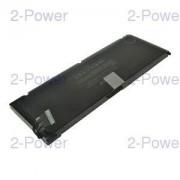 2-Power Laptopbatteri Apple 7.4V 13200mAh (A1309)