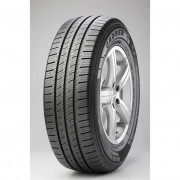 Pirelli Neumático Furgoneta Carrier All Season 215/75 R16 116/114 R