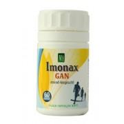 Max-Immun Imonax Gan kapszula 60db
