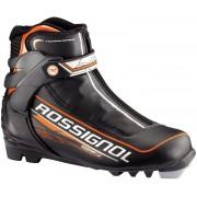 Pantofi Rossignol COMP (J) RI2WA65