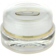Sisley Sisleya crema antiarrugas contorno de ojos y labios 15 ml