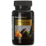 Simply Supplements Slimmex-simplybest