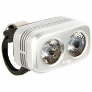 Knog Blinder Road 250 Front Light - Silver