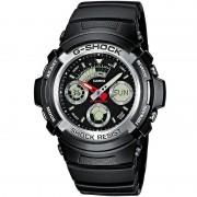 Ceas Casio G Shock AW-590-1AER