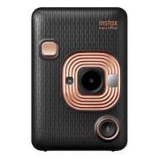 Fujifilm fototoestel instax mini LiPlay Elegant Black