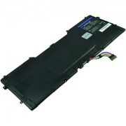 Batterie XPS 12-L221X (Dell)