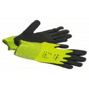 BOSCH 2607990118 Vágásvédő kesztyű GL protect 8 - Barkácsgépek