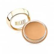 Milani Cream Concealer-02 Golden Beige
