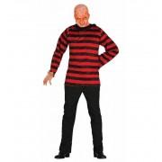 Disfraz Fredi Halloween - Guirca