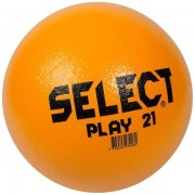 Select - Fotboll Play 21
