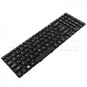 Tastatura Laptop Acer Aspire V5-572 varianta 2 iluminata + CADOU