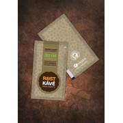 MAKKA Rost kávé termékminta