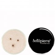 Bellápierre Cosmetics Shimmer Powder Eyeshadow 2.35g - Various shades - Exite