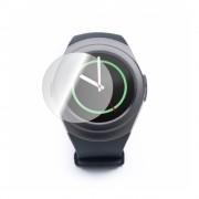 Folie de protectie Clasic Smart Protection Smartwatch E-Boda Smart Time 330