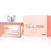 Fendi - fan di fendi blossom eau de toilette - 75 ml spray