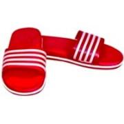 itedy JAM Slides Slides