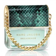 Divine decadence - Marc Jacobs 100 ml EDP SPRAY SCONTATO (NO TAPPO)