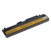 Bateria para Portátil Lenovo Thinkpad L410, L510, T410, T510 - 4400mAh