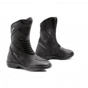 FORMA BOOTS Forma Stivali Moto Touring Nero Nero taglia 43