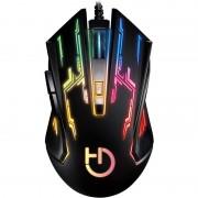 Hiditec GX12 Rato Gaming 2400DPI