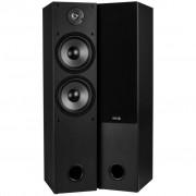 Boxe Dayton Audio T652 Dual