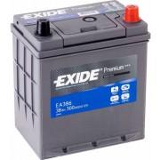 Acumulator EXIDE Premium 38Ah T0