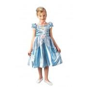 Rubies Disfraz de Cenicienta - Talla 3 a 4 años