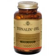 > SOLGAR Tonalin Oil 60 Perle