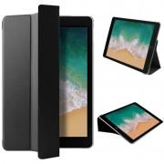 Puro Zeta Slim Bolsa Smart Folio para iPad Pro 10.5 - Preto