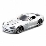 Masina Dodge Viper SRT 10 scara 1 32