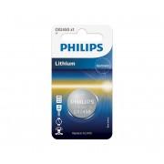 Philips CR2450/10B - Baterie buton cu litiu CR2450 MINICELLS 3V