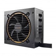Sursa Be quiet! Pure Power 10 500W CM 80PLUS Silver