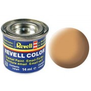 Revell Vopsea Flesh mat 14 ml RV32135