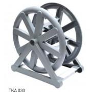 Gégecső tekercselő TKA 030