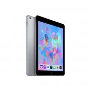Apple 9.7-inch iPad 6 Wi-Fi - Space Grey - 128 GB