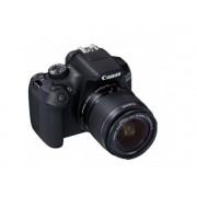 Canon EOS 1300D+18-55 IS II