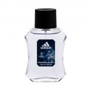 Adidas UEFA Champions League Champions Edition eau de toilette 50 ml uomo
