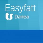 Upgrade a Danea Easyfatt Professional - agg. da Standard