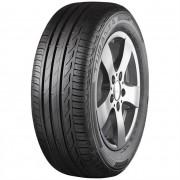 Bridgestone Neumático Bridgestone Turanza T001 225/60 R16 98 V