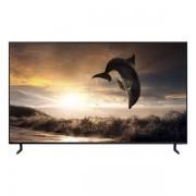 Samsung 55Q950R 55 Zoll (138cm) 8K UHD 4300PQI QLED 2x DVB-C/S2/T2 Smart TV